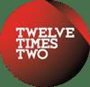 TwelveTimesTwoShop
