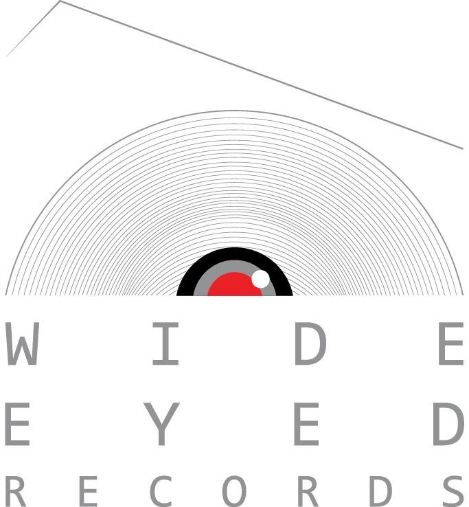 Wide Eyed Records Manila Official Online Store