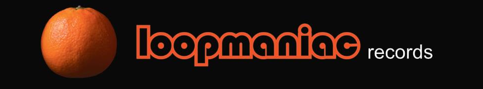 Loopmaniac