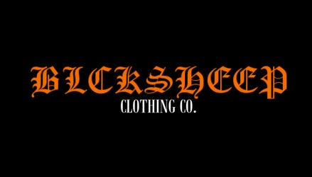 BlckSheep Clothing Company