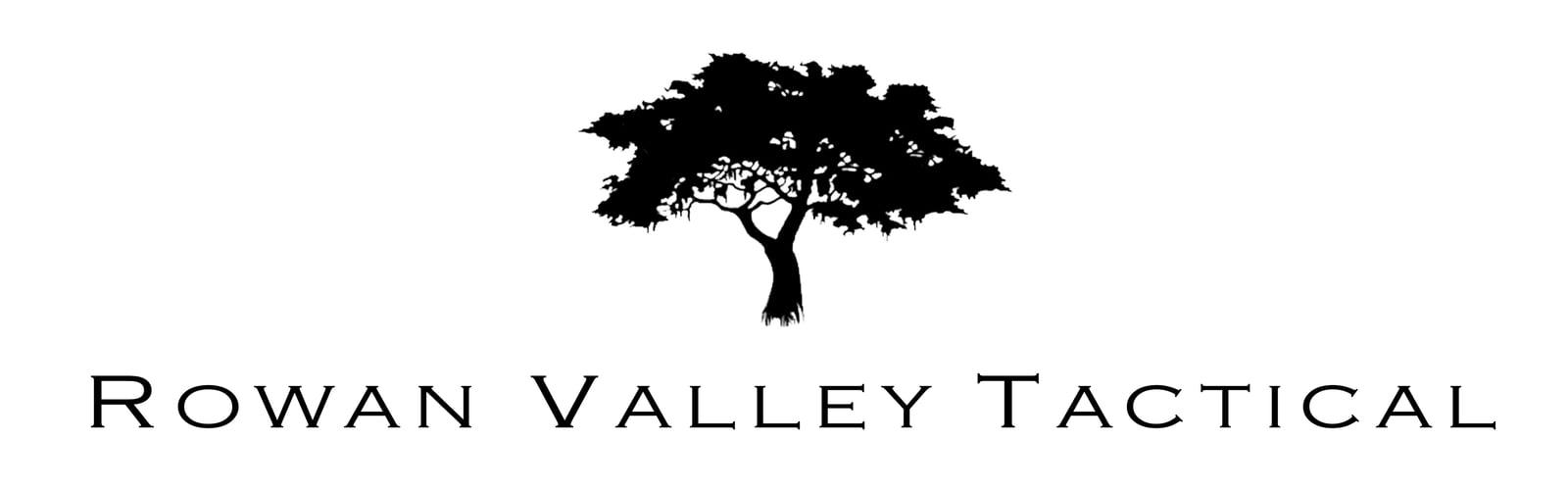 Rowan Valley Tactical