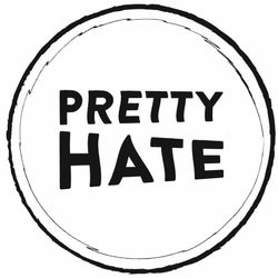 Pretty Hate Records