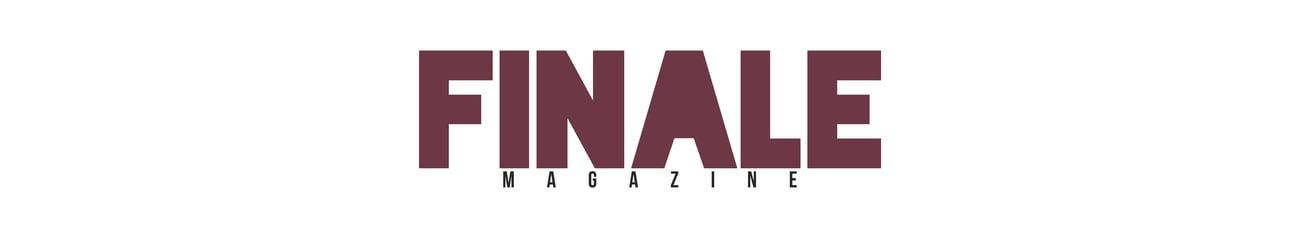 Finale Magazine