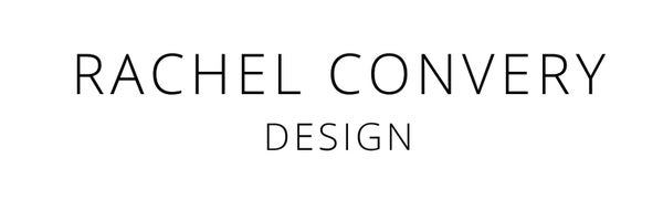 rachelconverydesign