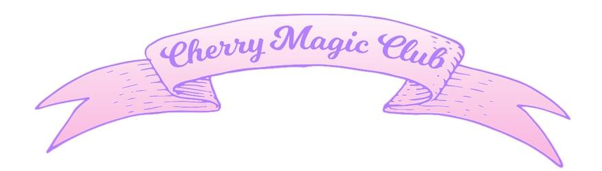 Cherry Magic Club