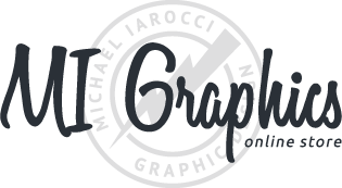 M.I. Graphics