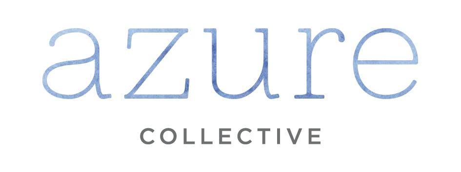 azurecollective