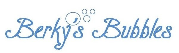 Berky's Bubbles