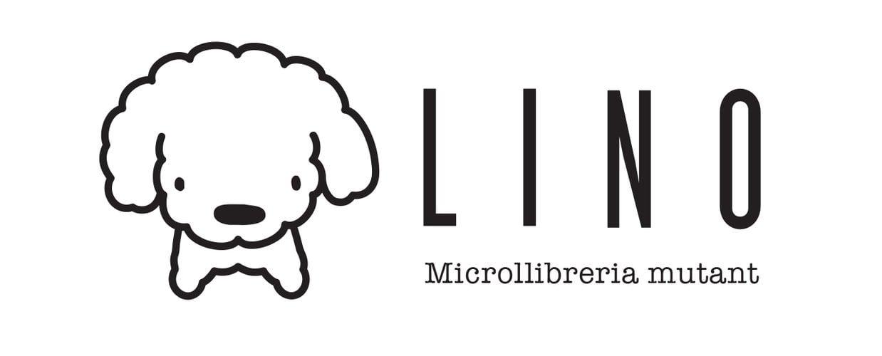 LINO Microllibreria