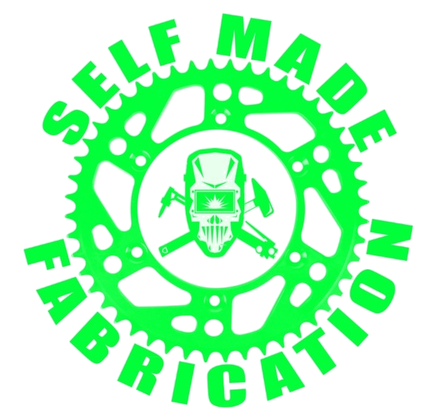 Self Made Fabrication