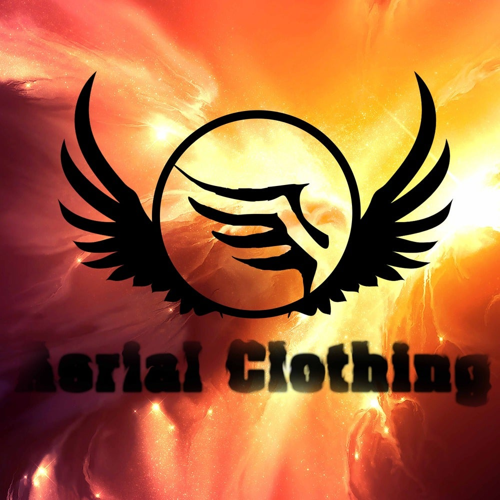 Aerial Clothing