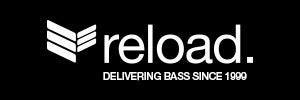 Reload Productions