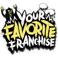 yourfavoritefranchise