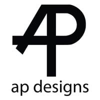 AP Designs