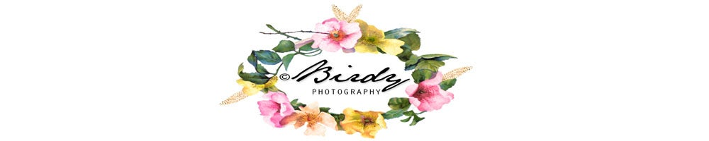 Birdy Photography