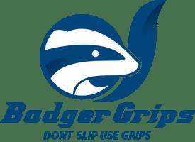 Badger Grips