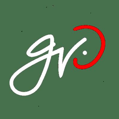 GVO Collective