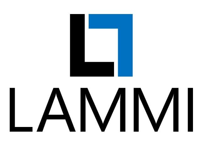 Lammi Glass