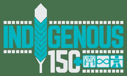 Indigenous 150+