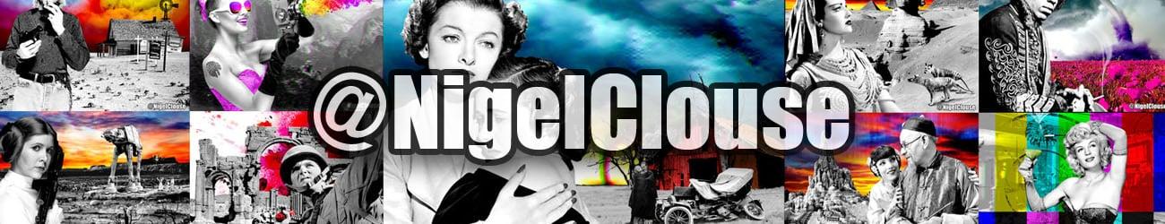 nigelclouse