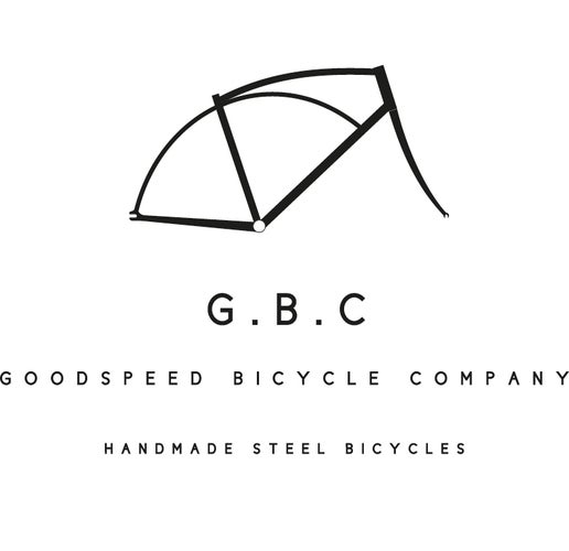 Goodspeed Bicycle Co.