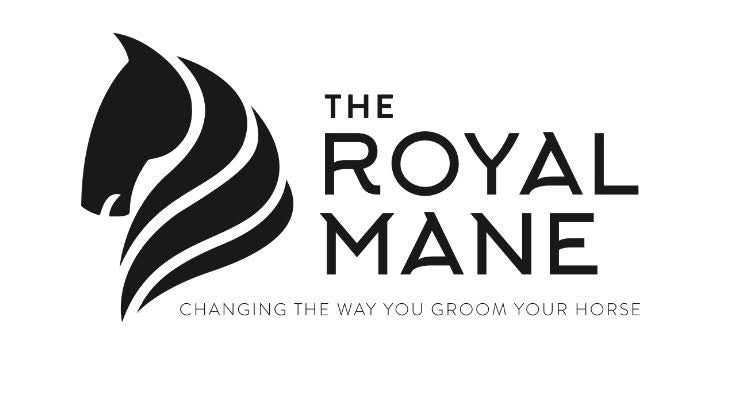 The Royal Mane