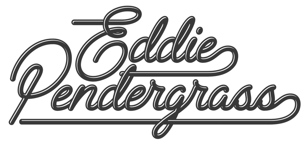 Eddie Pendergrass Presents | Records