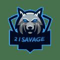 21savage