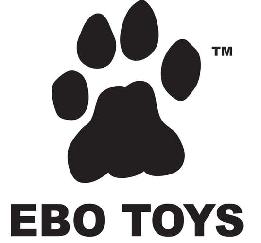 EboToys