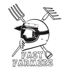 fastfarmers