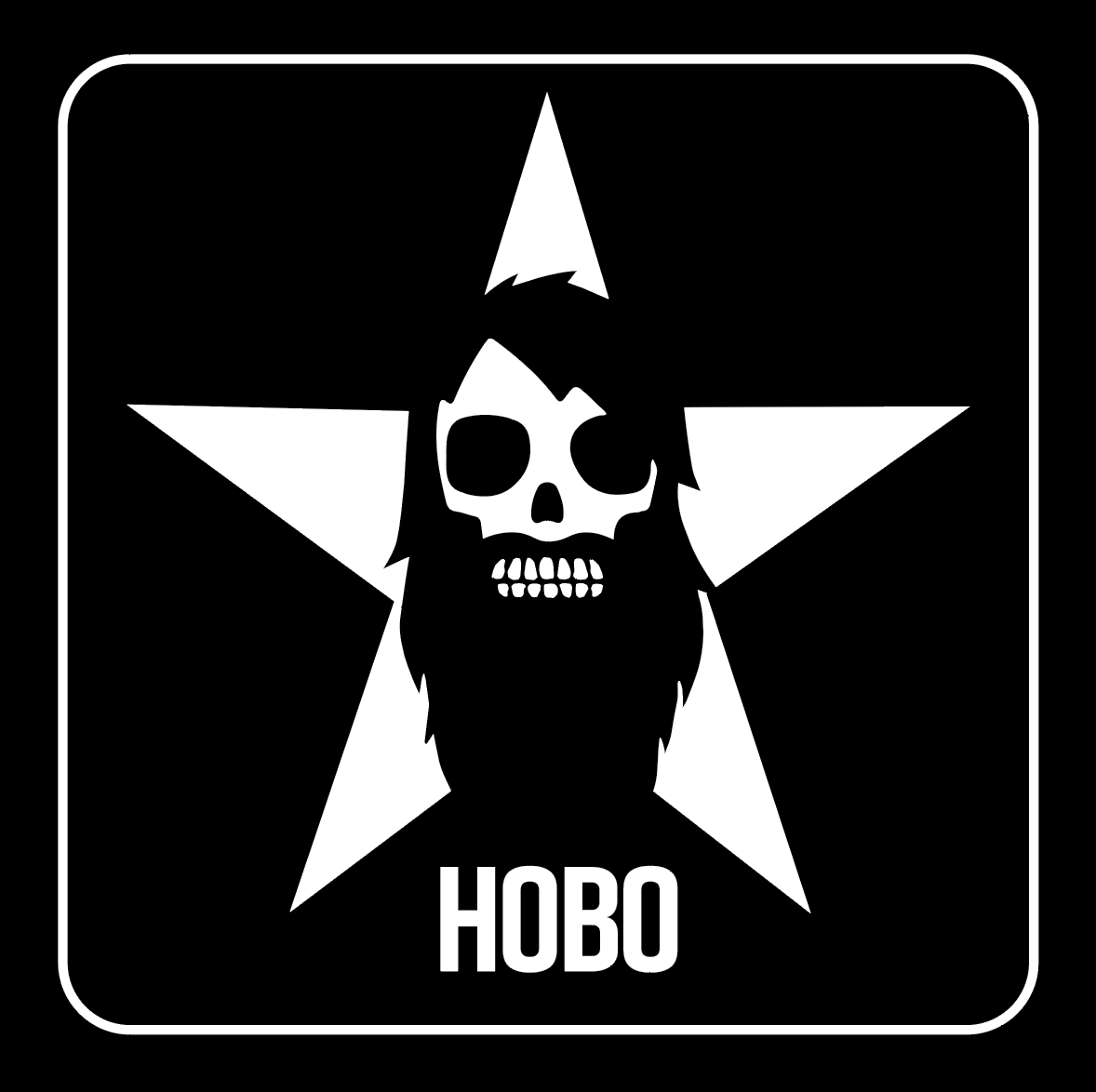 The Hobo Army