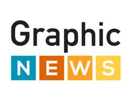 GraphicNews