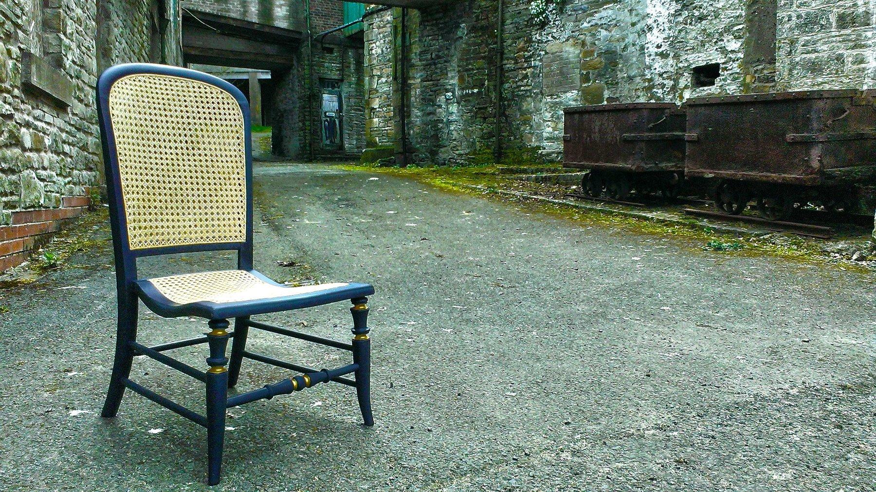 Wondrous Home The Cane Workshop Creativecarmelina Interior Chair Design Creativecarmelinacom