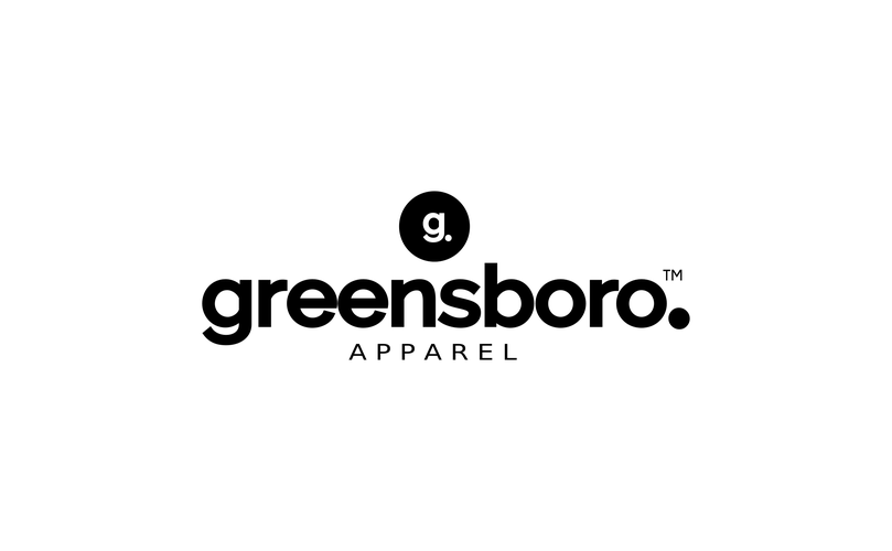 greensboroapparel