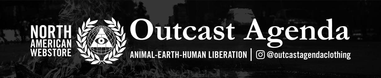 Outcast Agenda