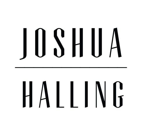 JOSHUAHALLING