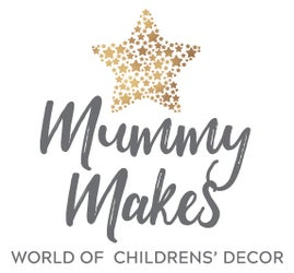 Mummy Makes