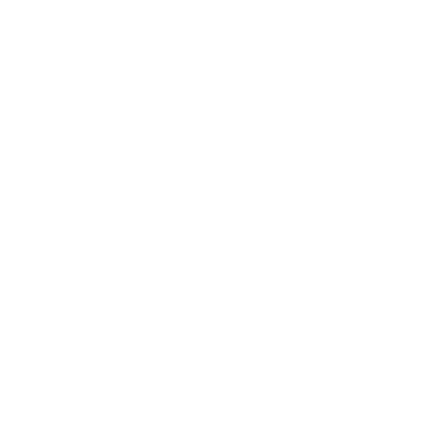 Rat Cheese Wax Co.