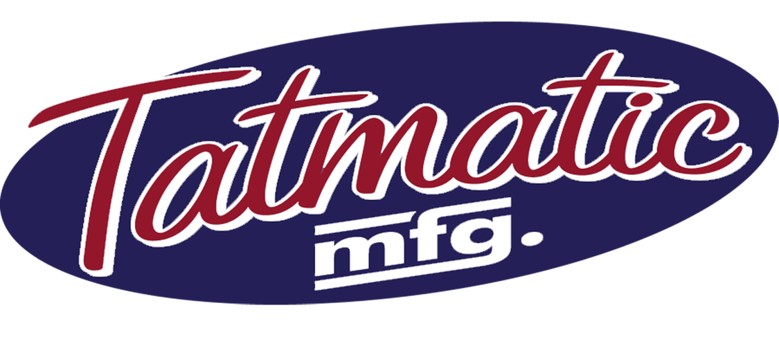Tatmatic Mfg.