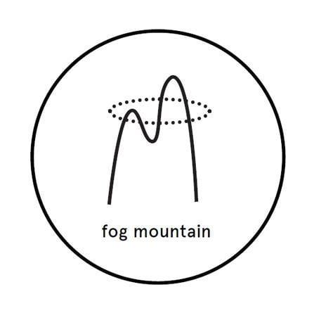 Fog Mountain Records