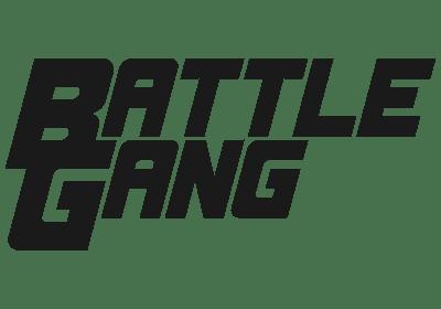 BattleGang