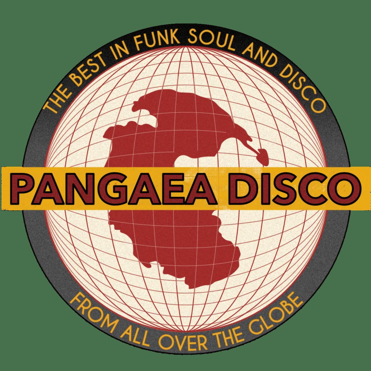 Pangaea Disco