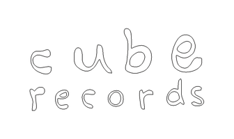 Cube Records
