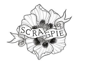 Scragpie