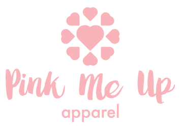 Pink Me Up Apparel