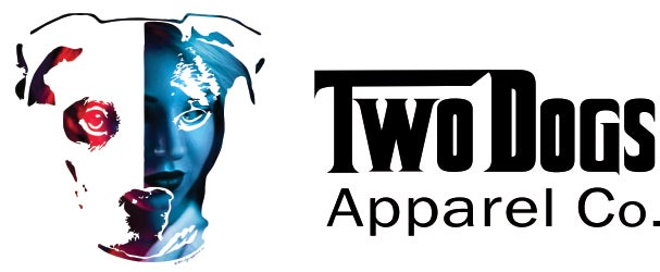 Two Dogs Apparel