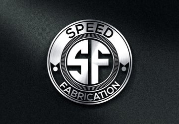 Speed Fabrication