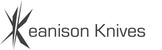Keanison Knives