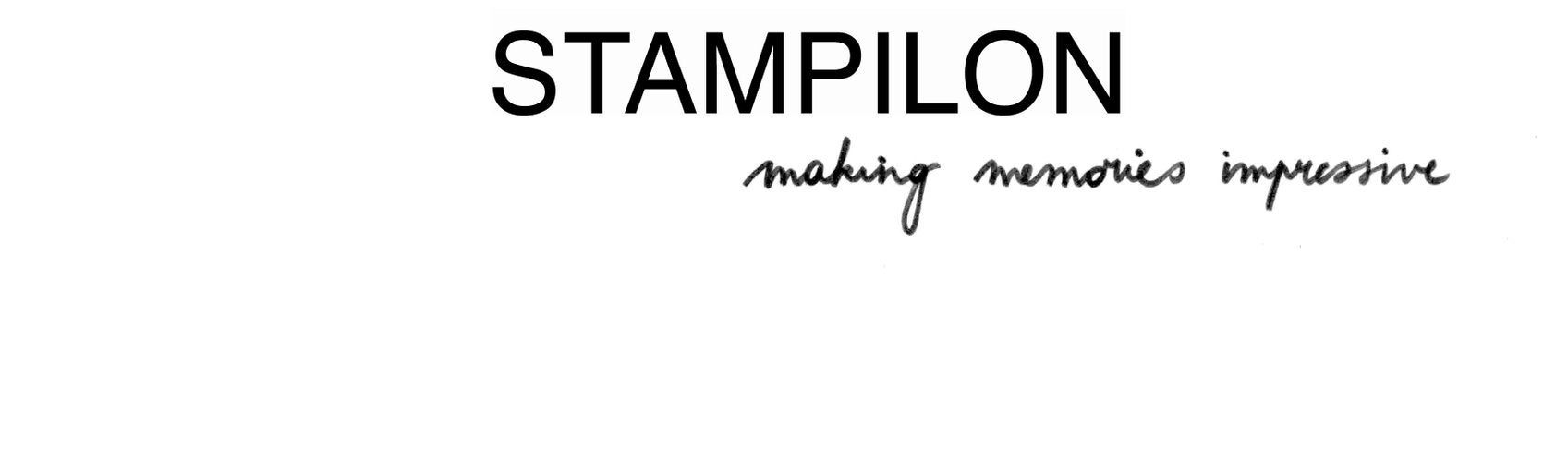 stampilon