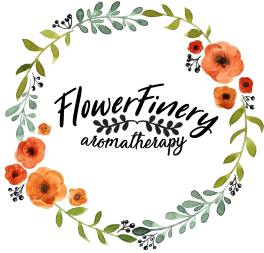 flowerfinery